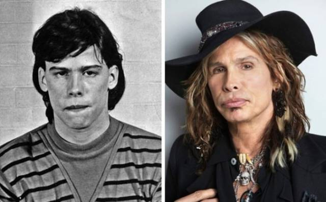 priceless_photos_showing_how_celebs_looked_back_in_the_day_569XS_640_20
