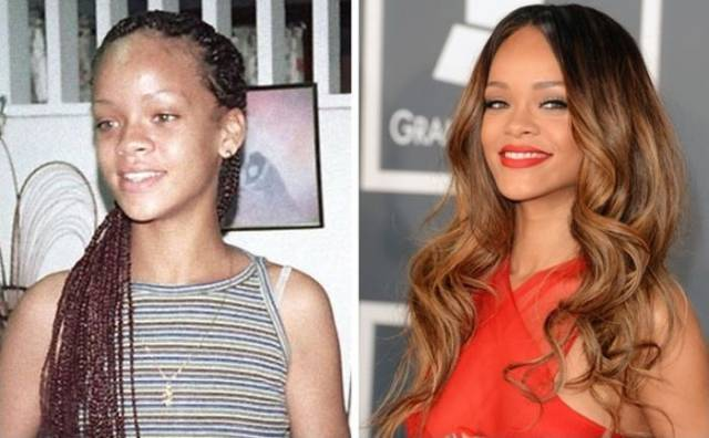 priceless_photos_showing_how_celebs_looked_back_in_the_day_640_04