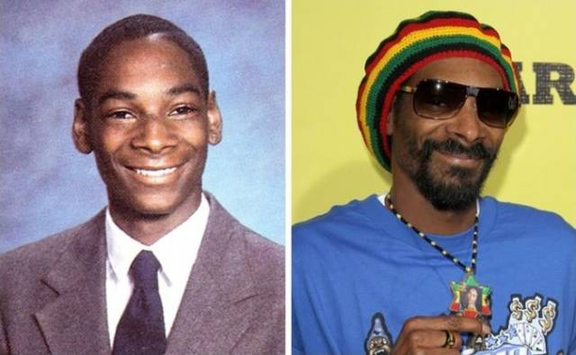 priceless_photos_showing_how_celebs_looked_back_in_the_day_640_20