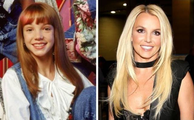 priceless_photos_showing_how_celebs_looked_back_in_the_day_640_21