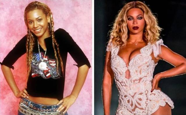 priceless_photos_showing_how_celebs_looked_back_in_the_day_O6C6q_640_03