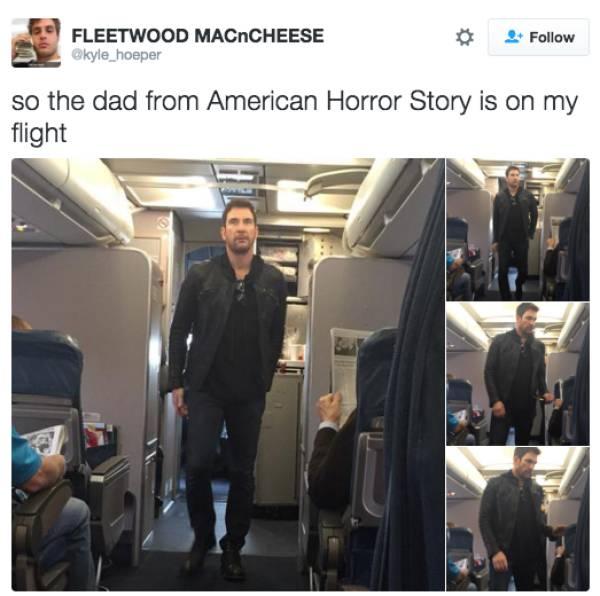 random_celebrities_taking_random_flights_640_18