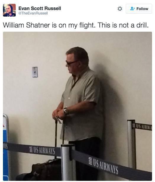 random_celebrities_taking_random_flights_640_high_11