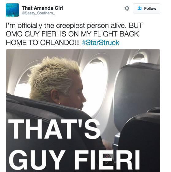 random_celebrities_taking_random_flights_640_high_16