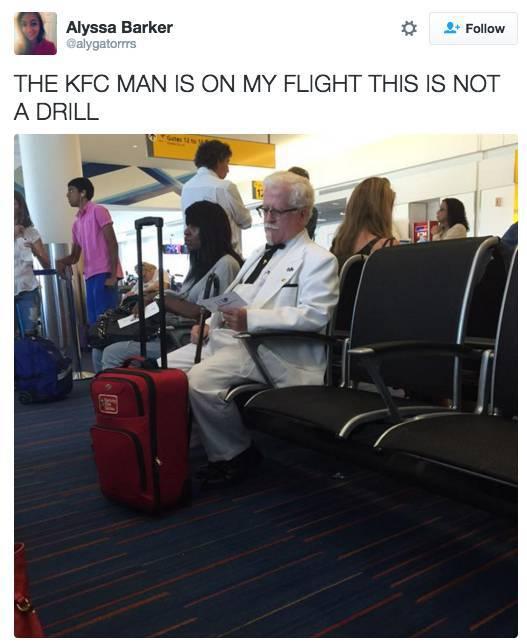 random_celebrities_taking_random_flights_640_high_19
