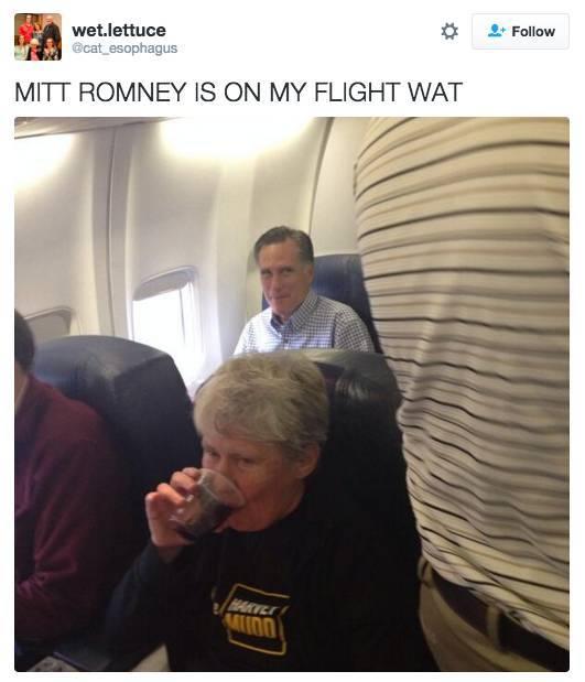 random_celebrities_taking_random_flights_640_high_21