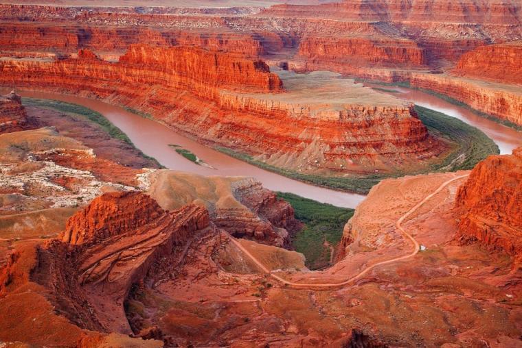 rio-colorado