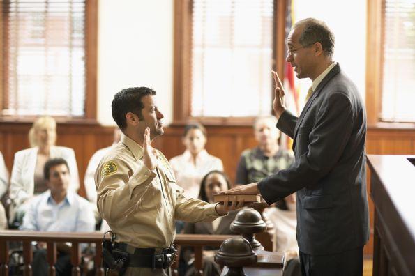 testificar-ante-un-tribunal