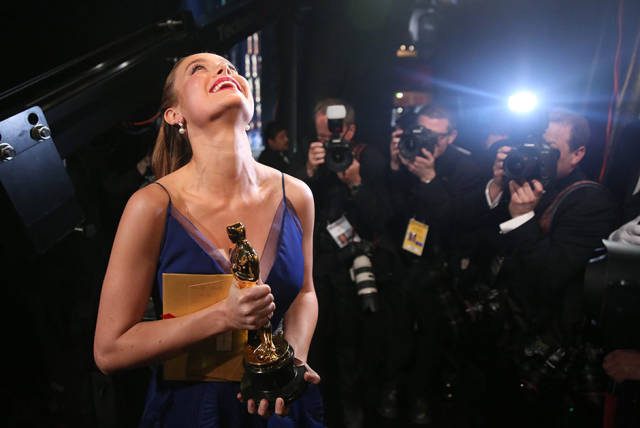 the_best_moments_from_2016_academy_awards_640_01