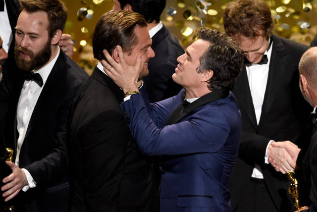 the_best_moments_from_2016_academy_awards_640_04