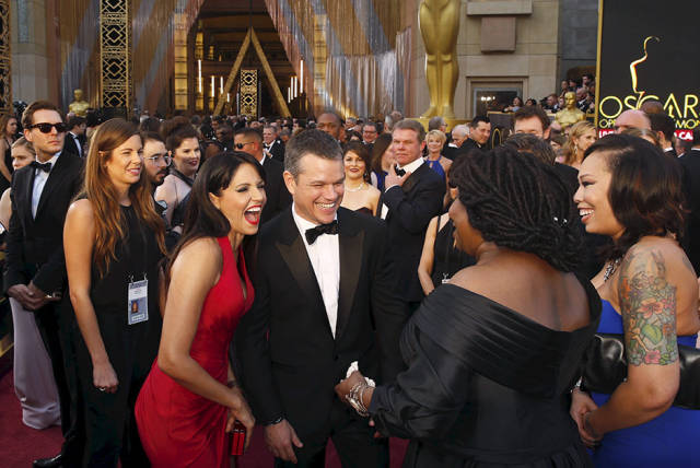 the_best_moments_from_2016_academy_awards_640_06