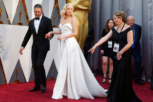 the_best_moments_from_2016_academy_awards_640_07