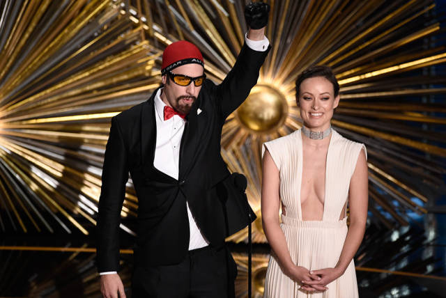 the_best_moments_from_2016_academy_awards_640_08