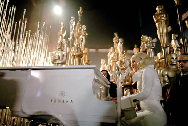 the_best_moments_from_2016_academy_awards_640_13