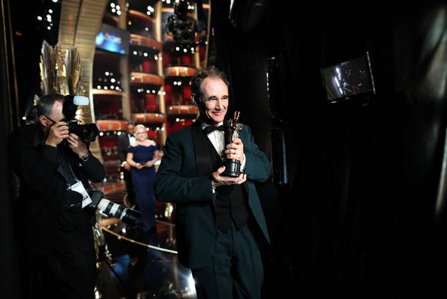 the_best_moments_from_2016_academy_awards_640_14