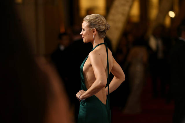 the_best_moments_from_2016_academy_awards_640_23