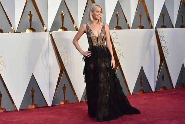 the_best_moments_from_2016_academy_awards_640_24