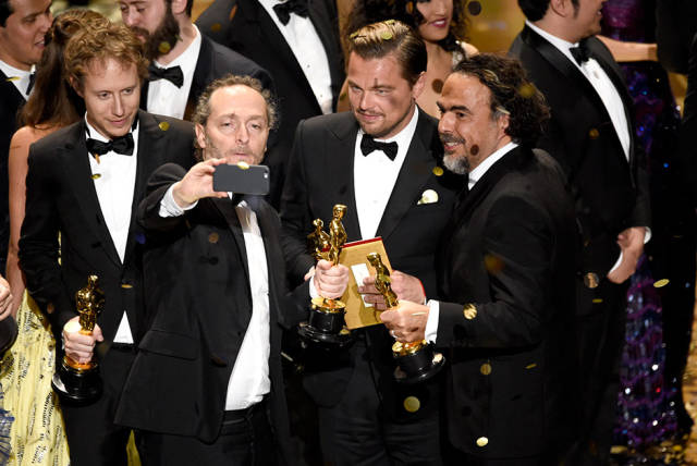 the_best_moments_from_2016_academy_awards_640_29