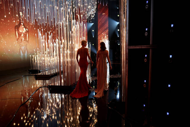 the_best_moments_from_2016_academy_awards_640_30