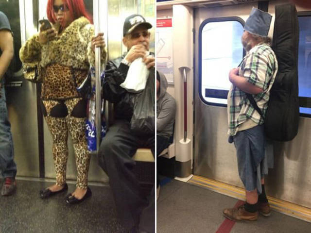 you_can_see_plenty_weirdness_while_commuting_640_11