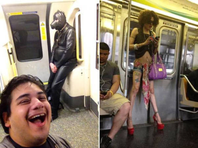you_can_see_plenty_weirdness_while_commuting_640_19