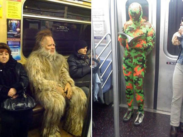 you_can_see_plenty_weirdness_while_commuting_640_26
