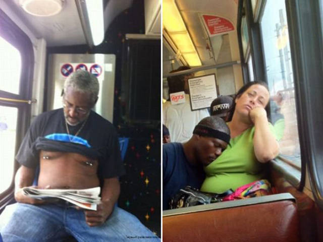 you_can_see_plenty_weirdness_while_commuting_640_32
