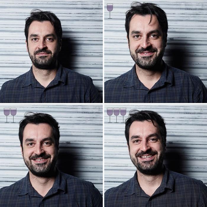 25-imágenes-que-muestran-el-antes-y-después-de-unas-copas-1-700x700