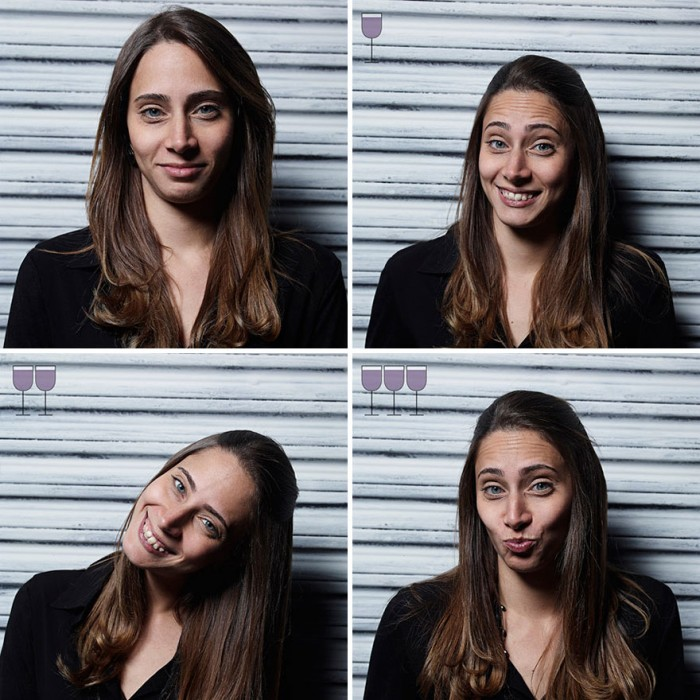 25-imágenes-que-muestran-el-antes-y-después-de-unas-copas-15-700x700