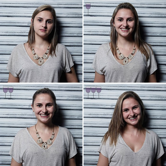 25-imágenes-que-muestran-el-antes-y-después-de-unas-copas-16-700x700