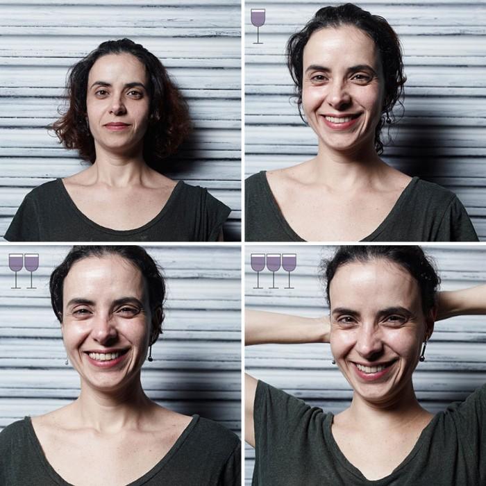 25-imágenes-que-muestran-el-antes-y-después-de-unas-copas-25-700x700