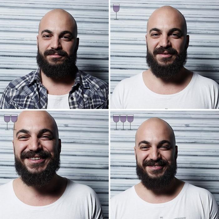25-imágenes-que-muestran-el-antes-y-después-de-unas-copas-27-700x700
