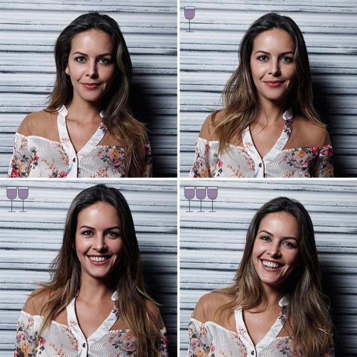 25-imágenes-que-muestran-el-antes-y-después-de-unas-copas-9-700x700