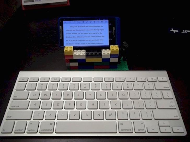 43d1e616-fde5-444d-a2ca-960f850480f0_tablet