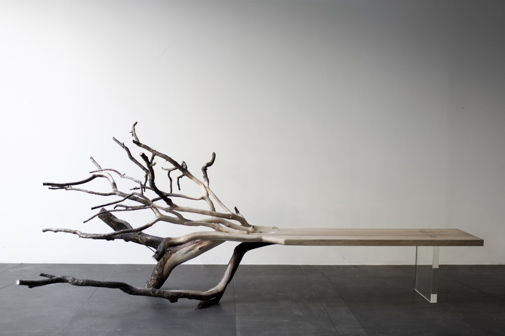556205-1000-1449894822-fallen-tree-bench-by-benjamin-graindorge-o