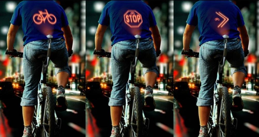 556505-1000-1449894822-cyclee