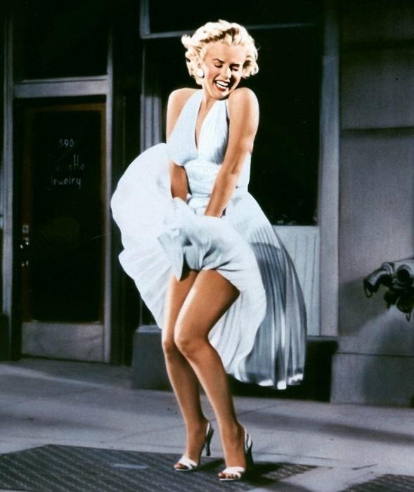 6-cosas-terribles-y-trágicas-que-no-sabías-de-Marilyn-Monroe-3-589x700
