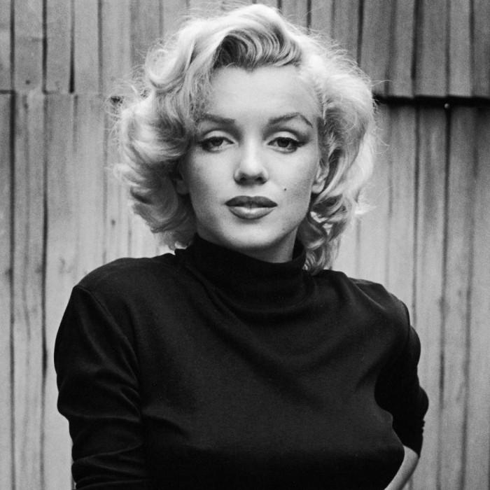 6-cosas-terribles-y-trágicas-que-no-sabías-de-Marilyn-Monroe-5-700x700