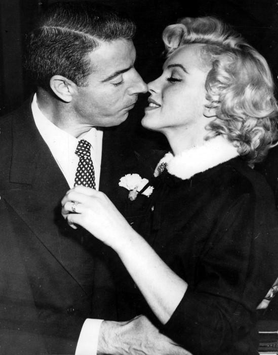 6-cosas-terribles-y-trágicas-que-no-sabías-de-Marilyn-Monroe-6-549x700