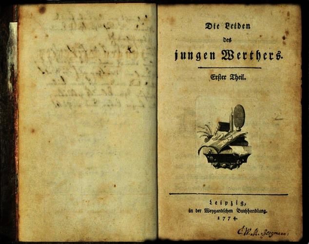 758px-Goethe_1774