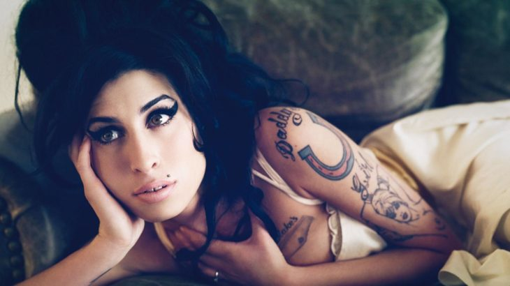 Amy-Winehouse-1-730x410