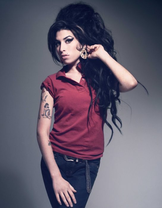 Amy-Winehouse-5-545x700
