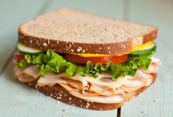 Calorías-de-un-sandwich-e1424441691905