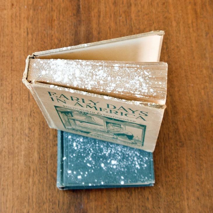 Cubrio-un-libro-con-Harina-de-maiz-02