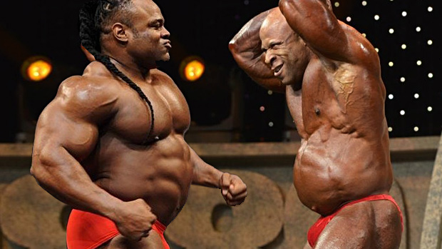 Fail-Pro-Bodybuilding-and-Big-Guts
