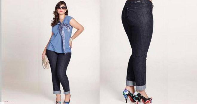 Tipos-de-jeans-para-gorditas