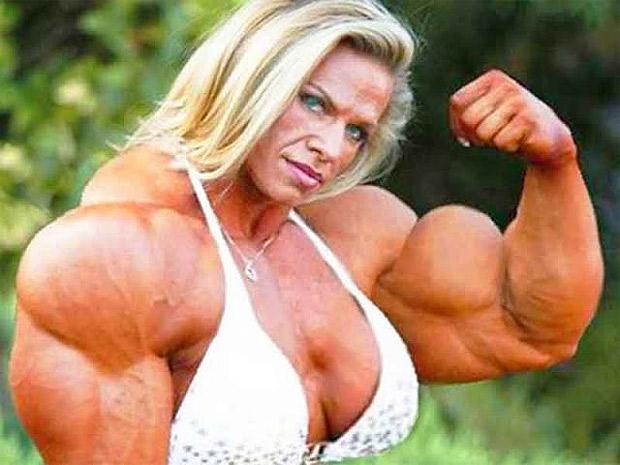 esteroides anabolicos poco androgenicos