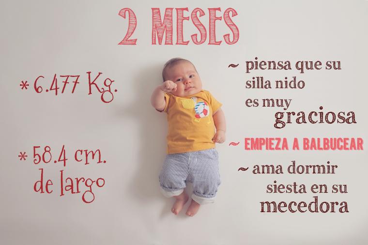 Esta madre registr de manera muy divertida el crecimiento de su hijo durante un a o fotos - Cuanto debe pesar un bebe de 4 meses ...