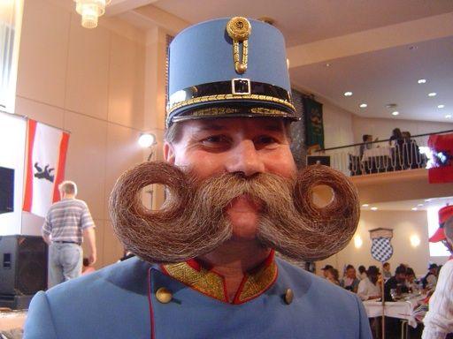 bigote-con-estilo