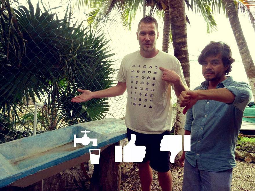 camiseta-para-viajeros-de-iconos-para-reinar-el-mundo-3